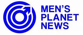 Mens Planet News