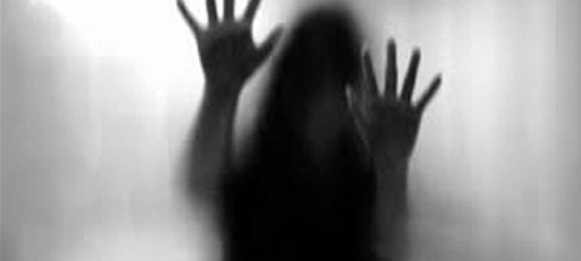 Accused Advocate Of Rape