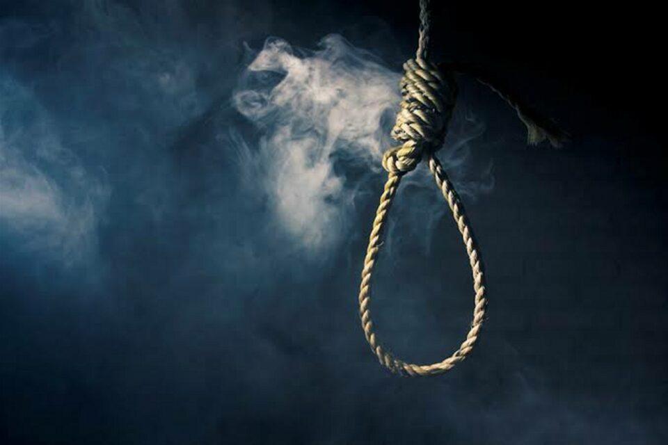 Representational Image Suicide