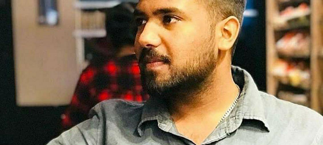 Mukul Gupta Suicide Jalandhar