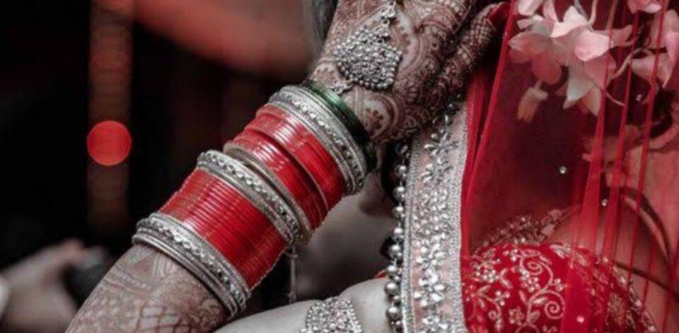 Looteri dulhan duped husband
