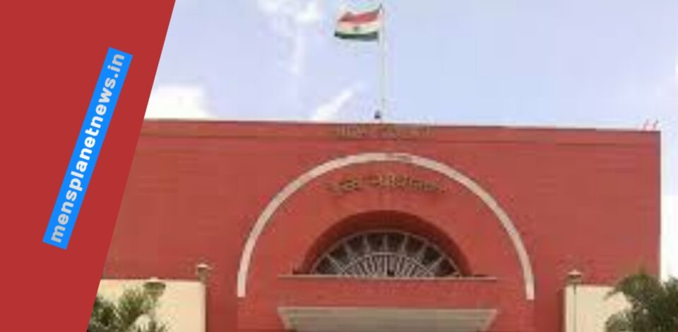 The Aurangabad bench reduced the conviction for a man from death sentence to life imprisonment