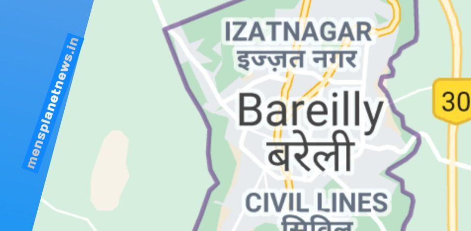 Bareilly News representational Image